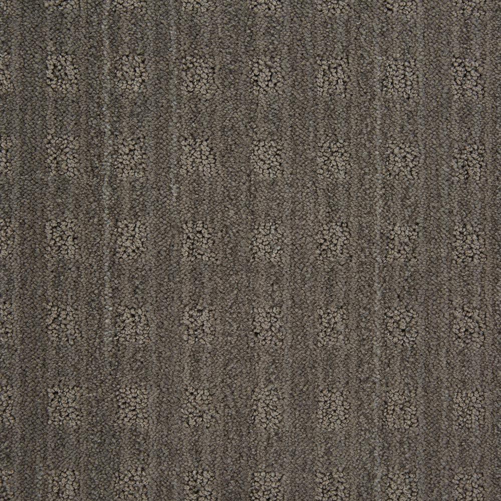 Marquis Pebble Walk Carpet