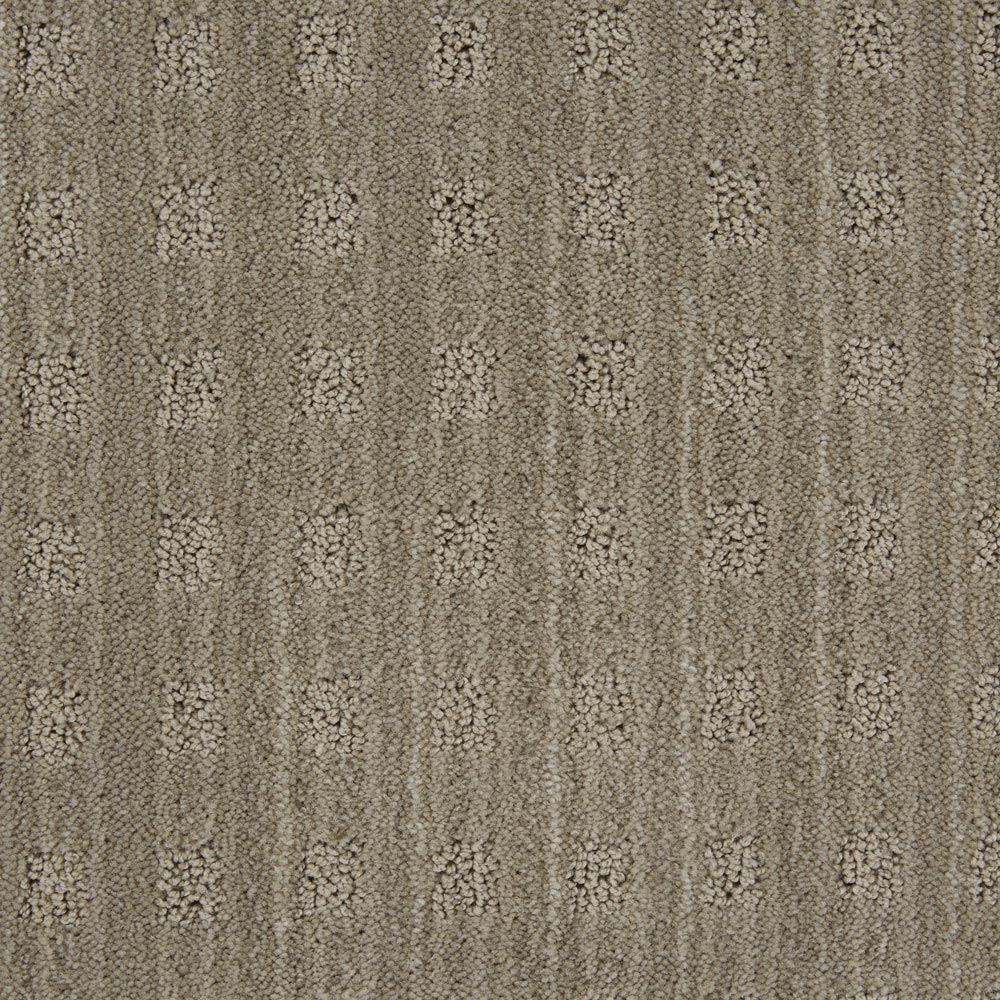 Marquis Pelican Carpet