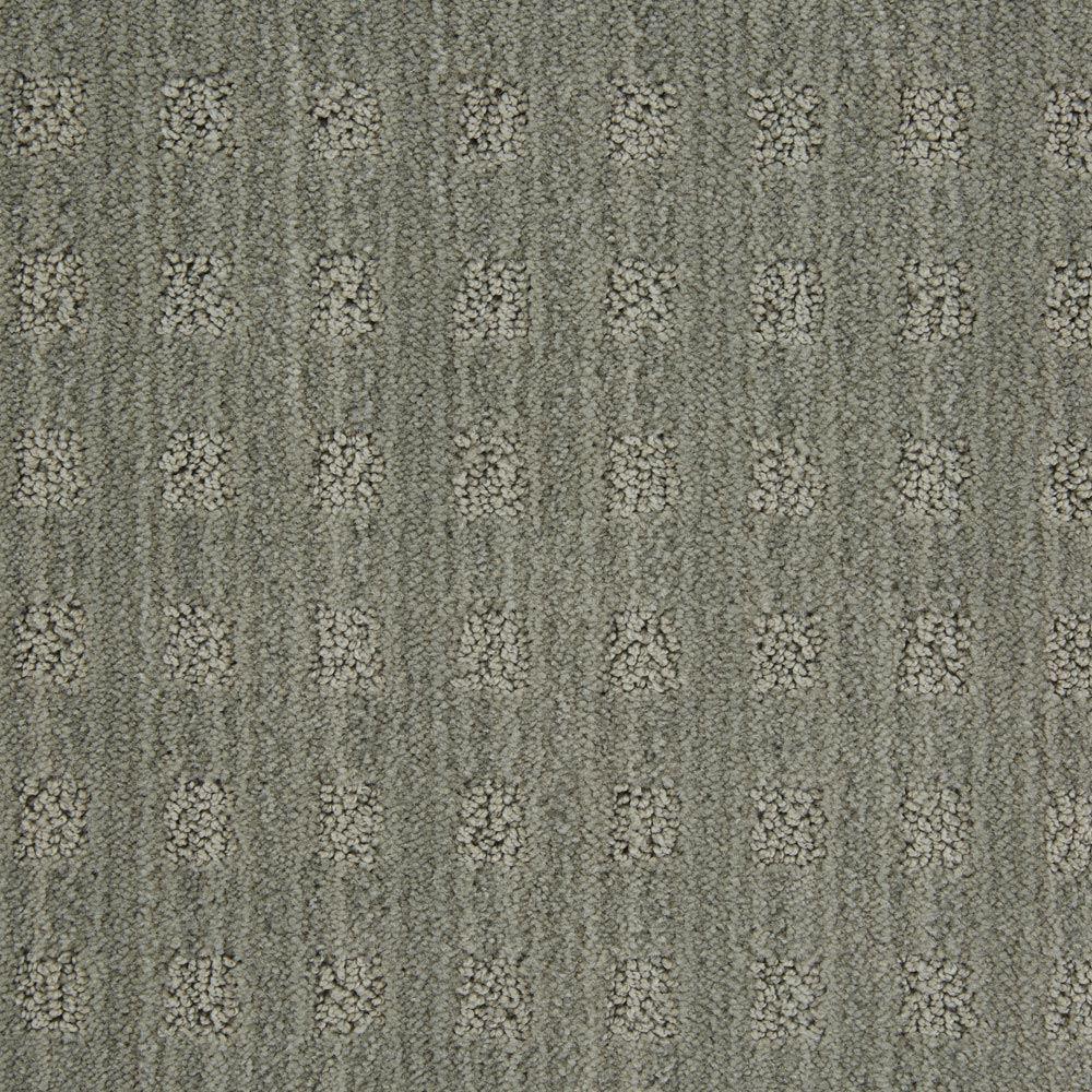Marquis Sky Glass Carpet