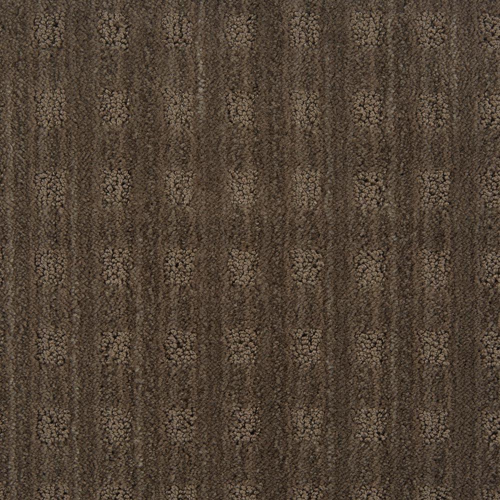 Marquis Stonework Carpet