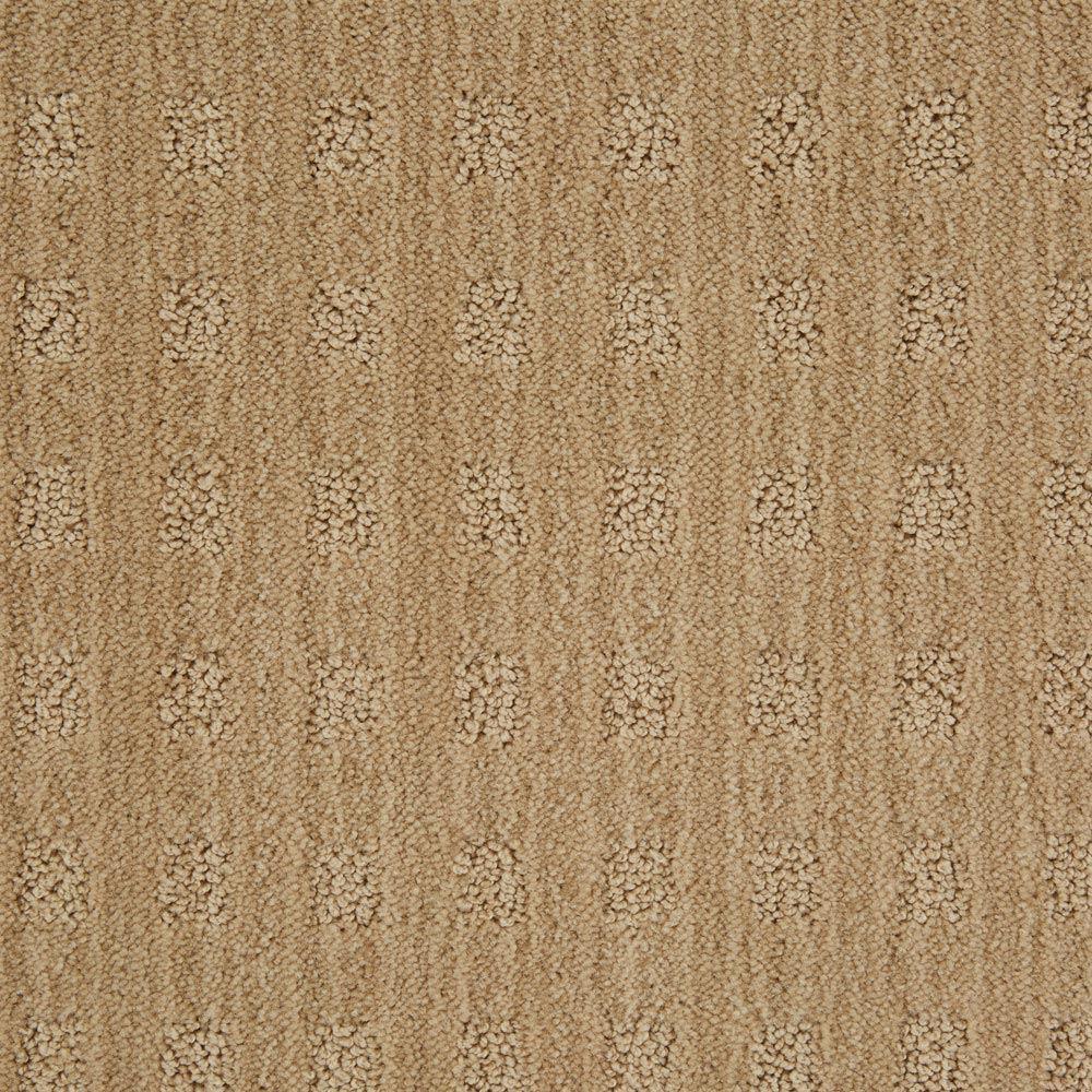 Marquis Supernova Carpet