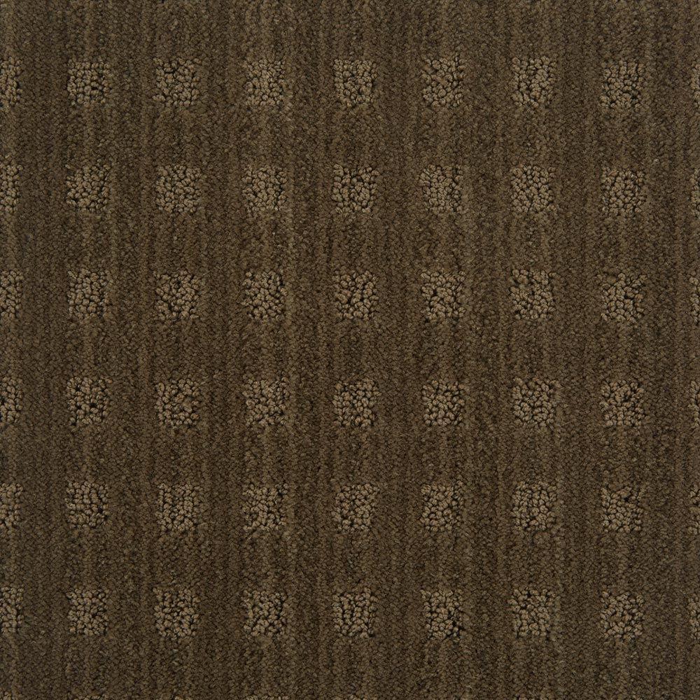 Marquis Urbana Carpet