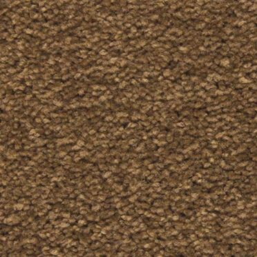 Match Play Plush Carpet Amateur Color