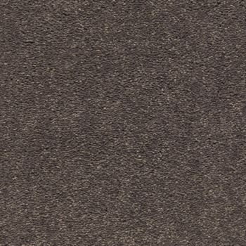 Match Play Plush Carpet In The Hole Color