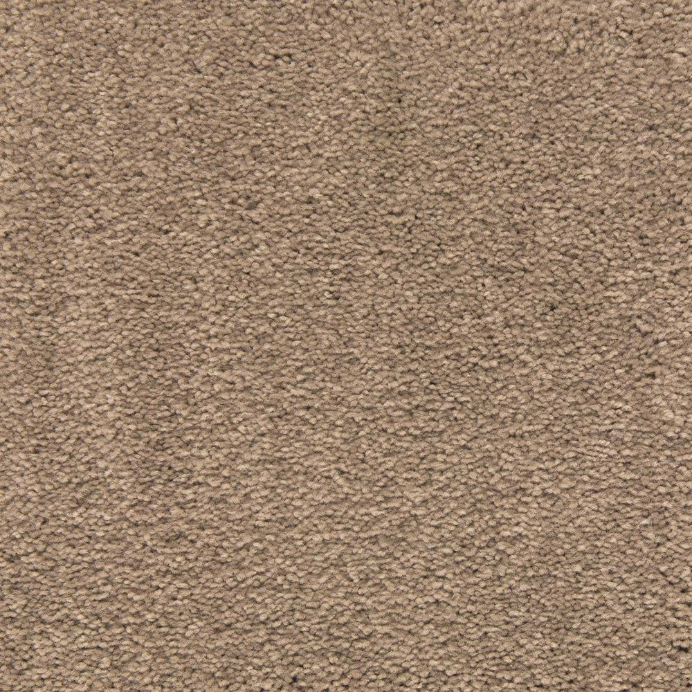 Match Play Plush Carpet Whats The Score Color