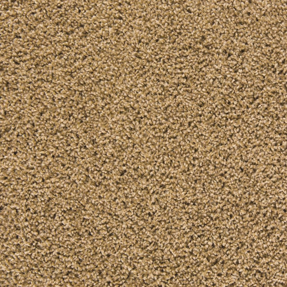 Mix It Up Sand Carpet