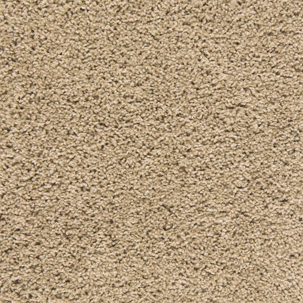Mix It Up Superstar Carpet