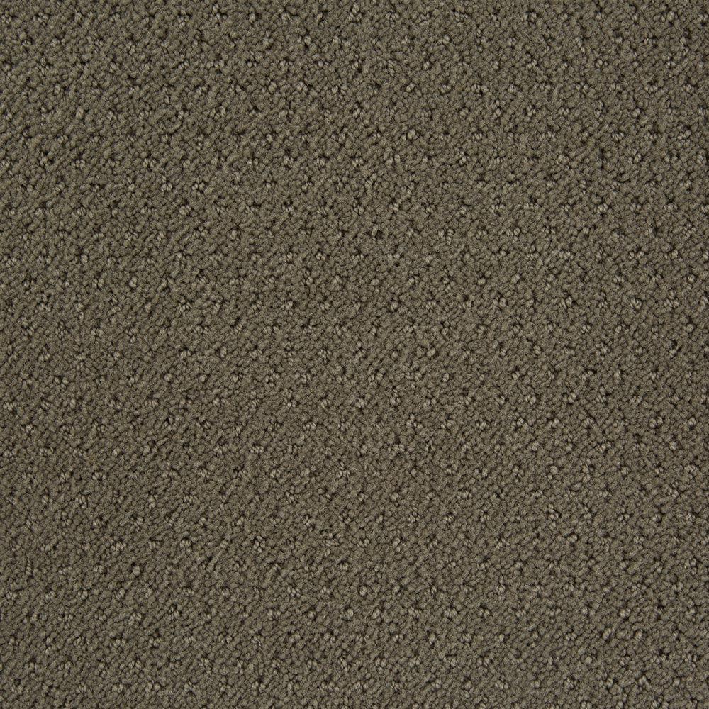 Motivate Pewter Carpet