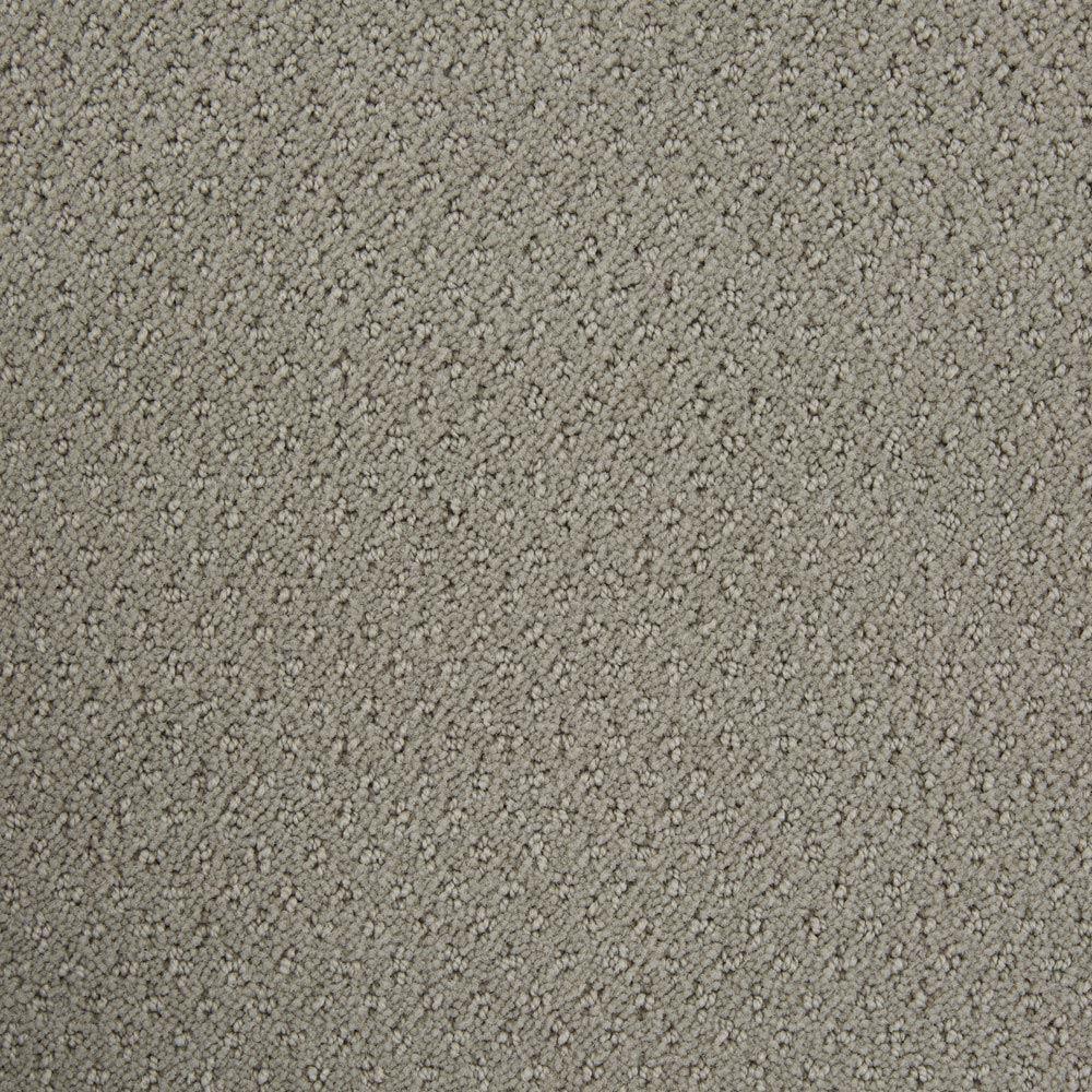 Motivate Sea Salt Carpet