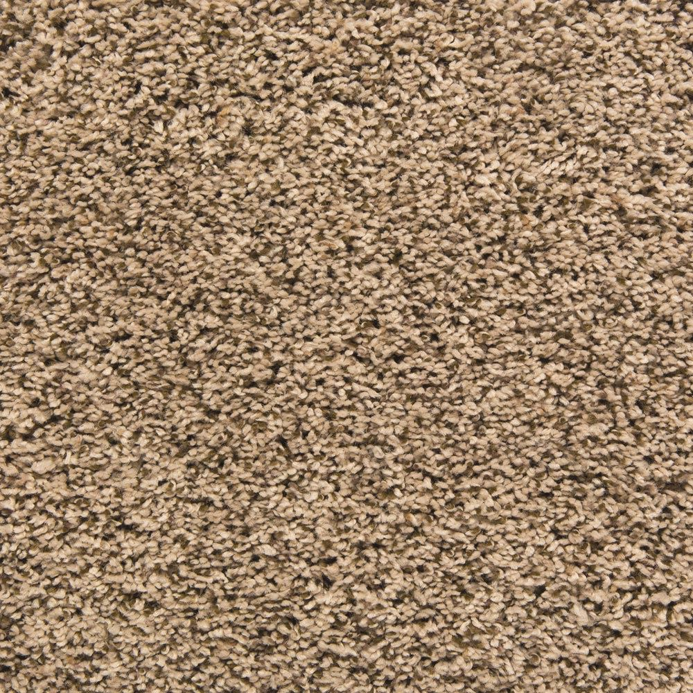 Palmetto Aruba Carpet