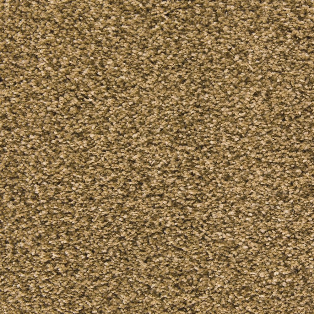 Pavilion Light Espresso Carpet
