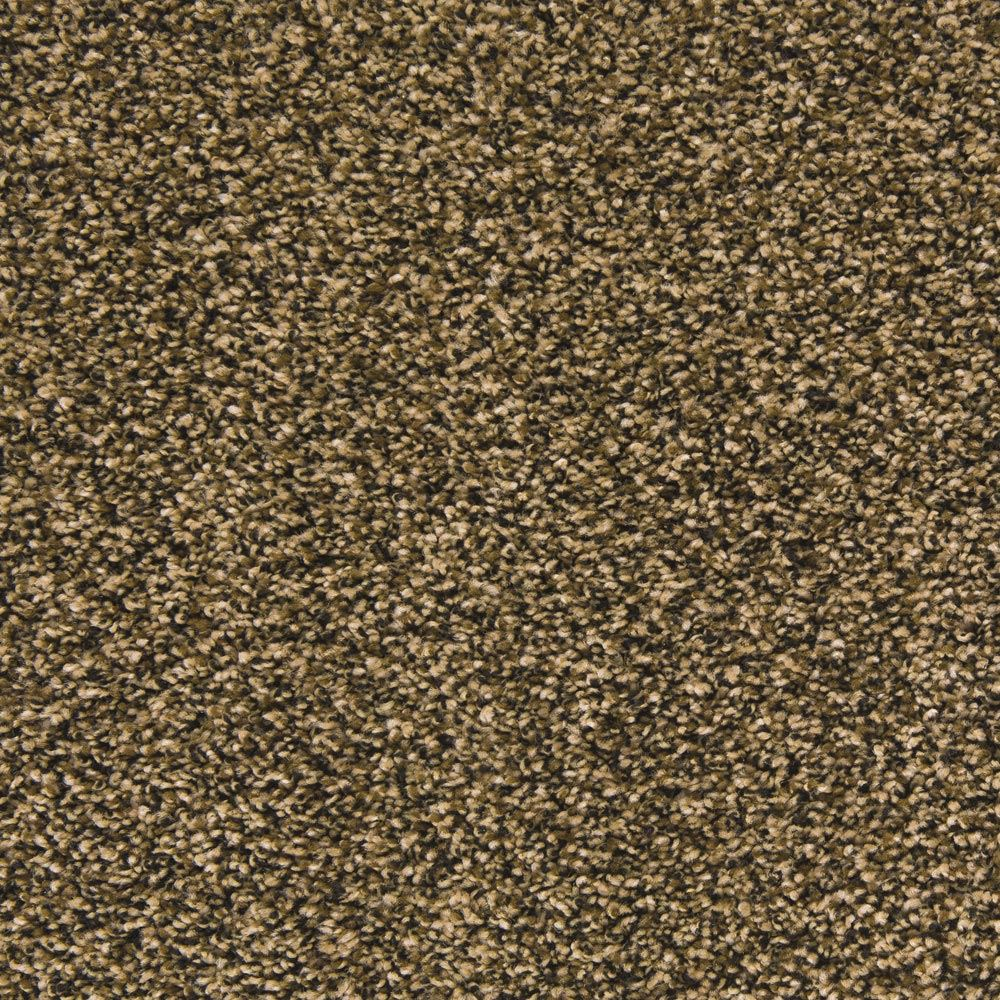 Pavilion Milkshake Carpet
