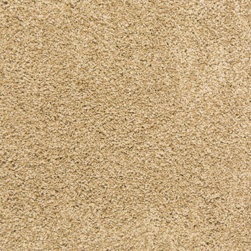 Visual Beauty Stylish Carpet