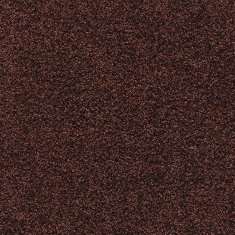 Pendleton Color Cinnabar