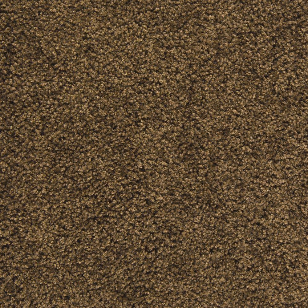 Pendleton Dark Cocoa Carpet