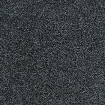 Pendleton Plush Carpet Evening Sky Color