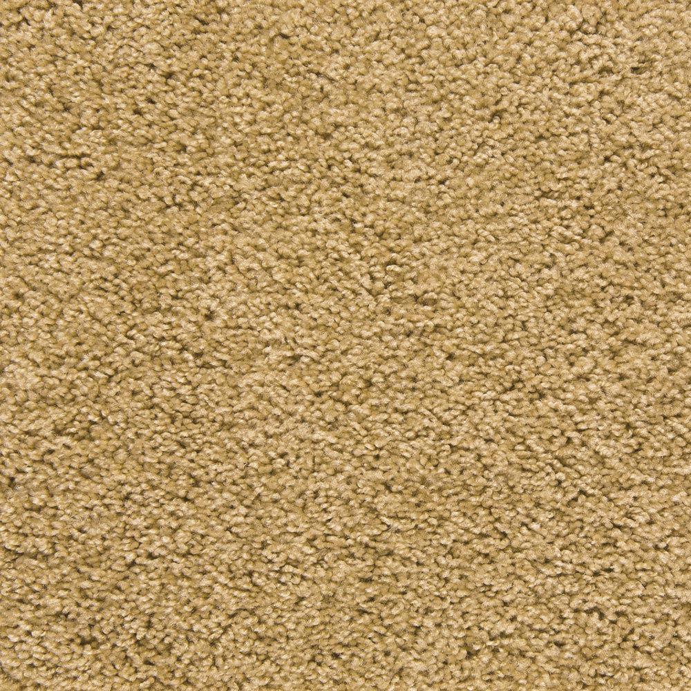 Pendleton Flax Seed Carpet