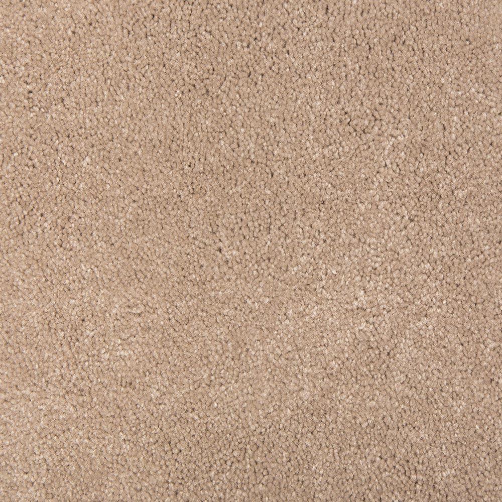 Vernon Color Crisp Linen