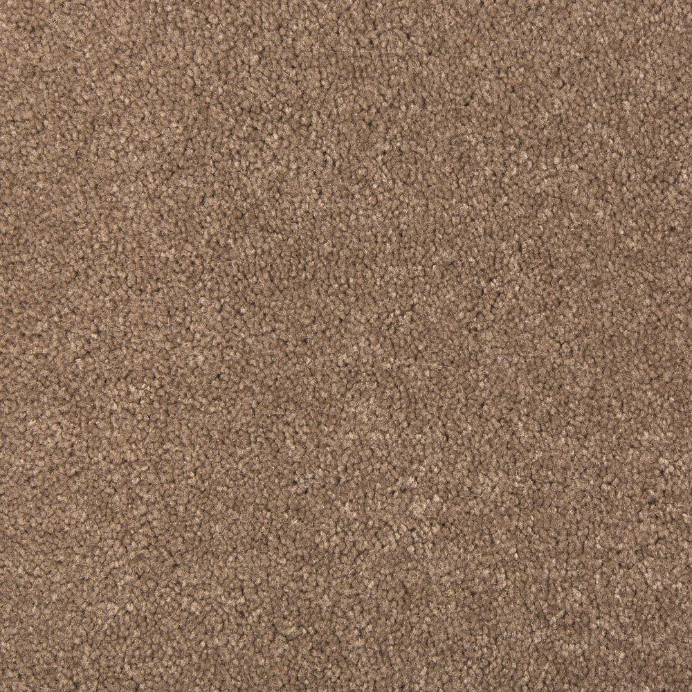 Vernon Colt Carpet