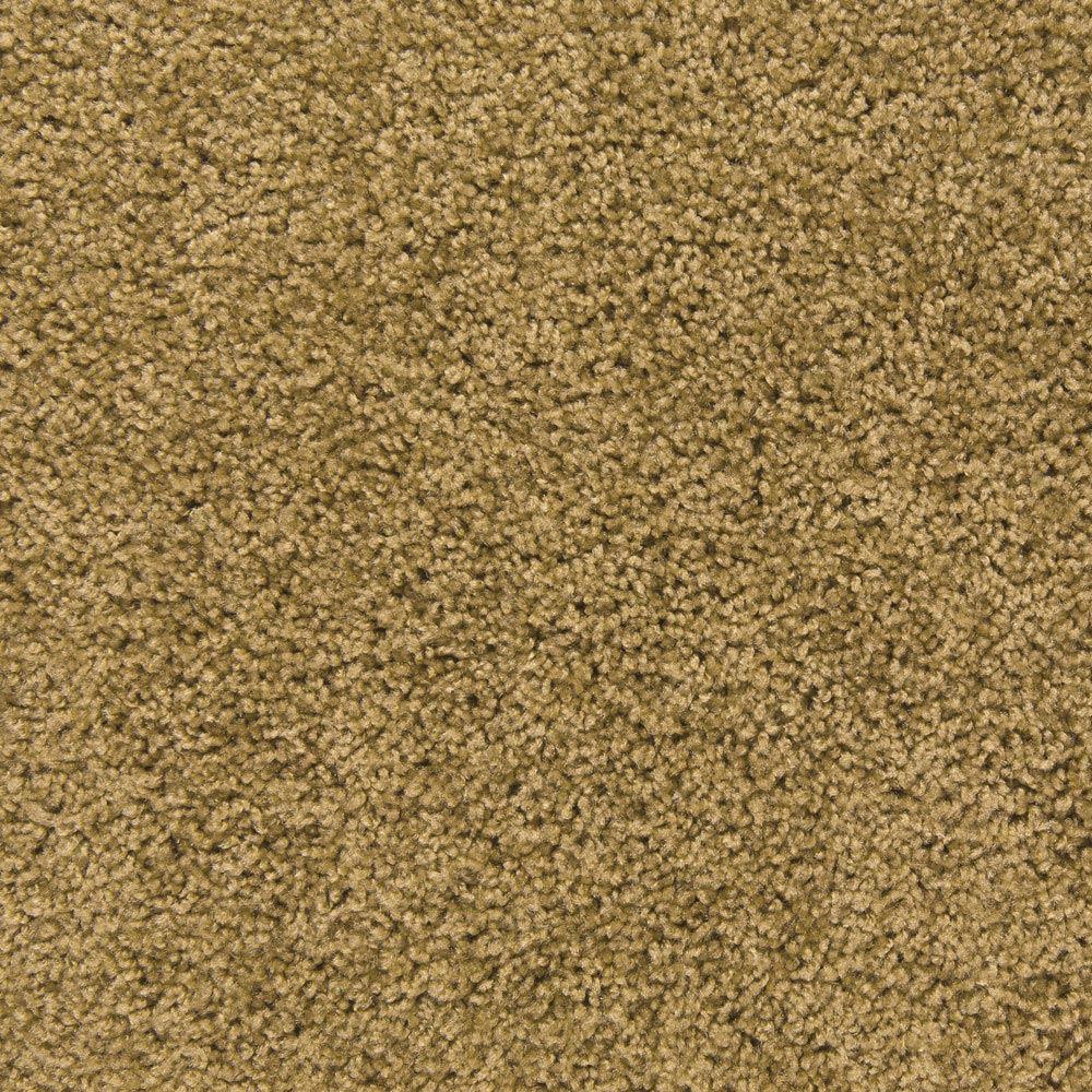 Pendleton Tassel Carpet