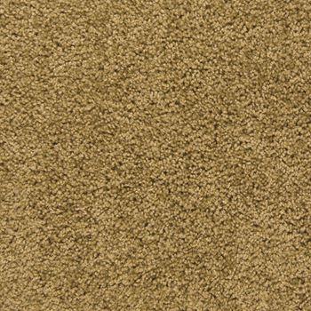 Pendleton Plush Carpet Tassel Color