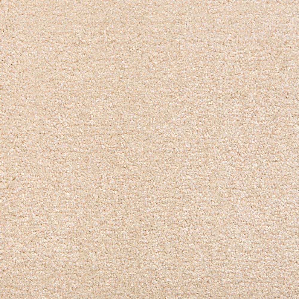 Vernon Snowy Days Carpet