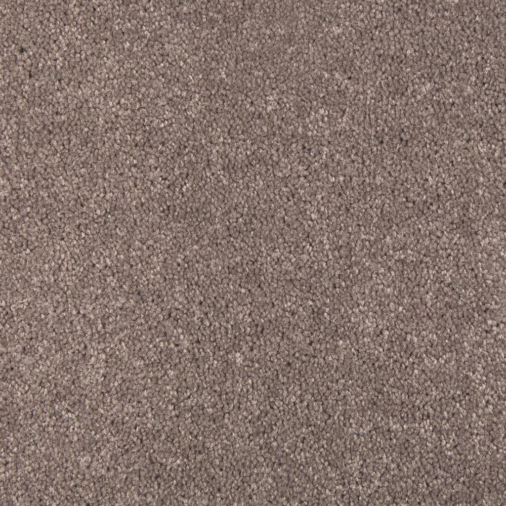 Vernon Steel Carpet