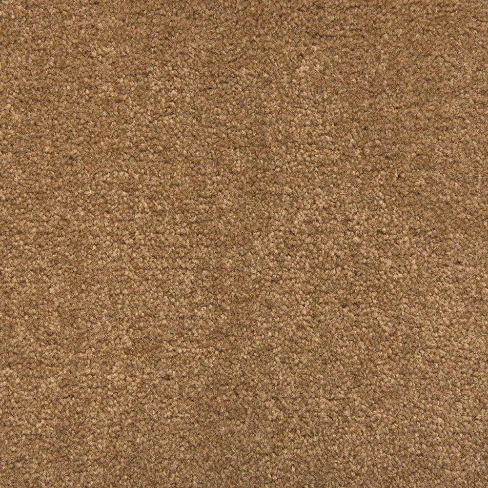 Vernon Desert Carpet