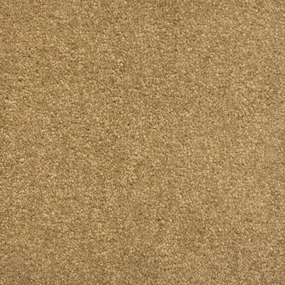 Vernon Straw Carpet