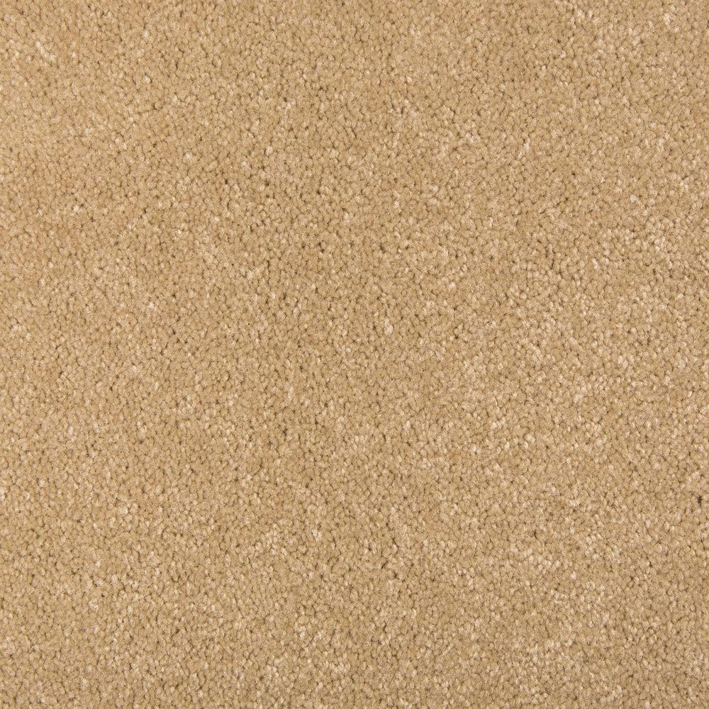 Vernon Pale Umber Carpet