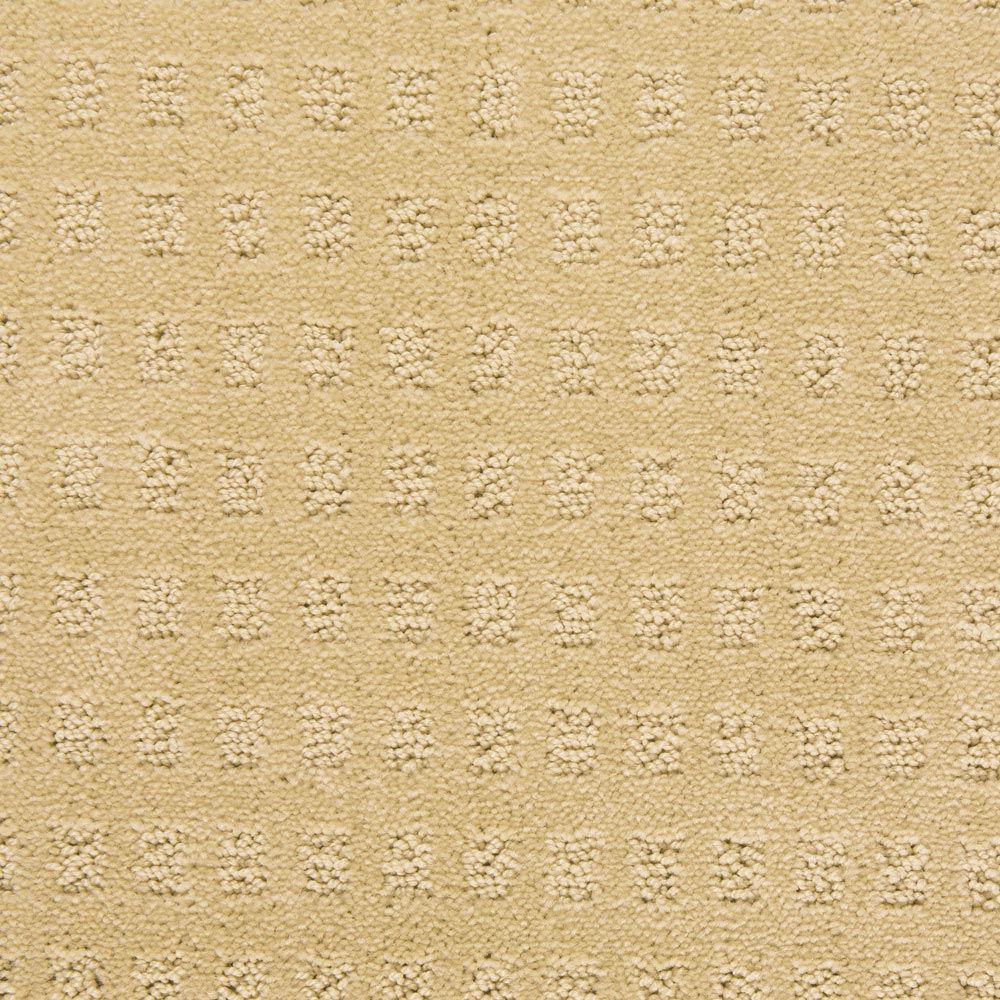 Times Square Longacre Carpet