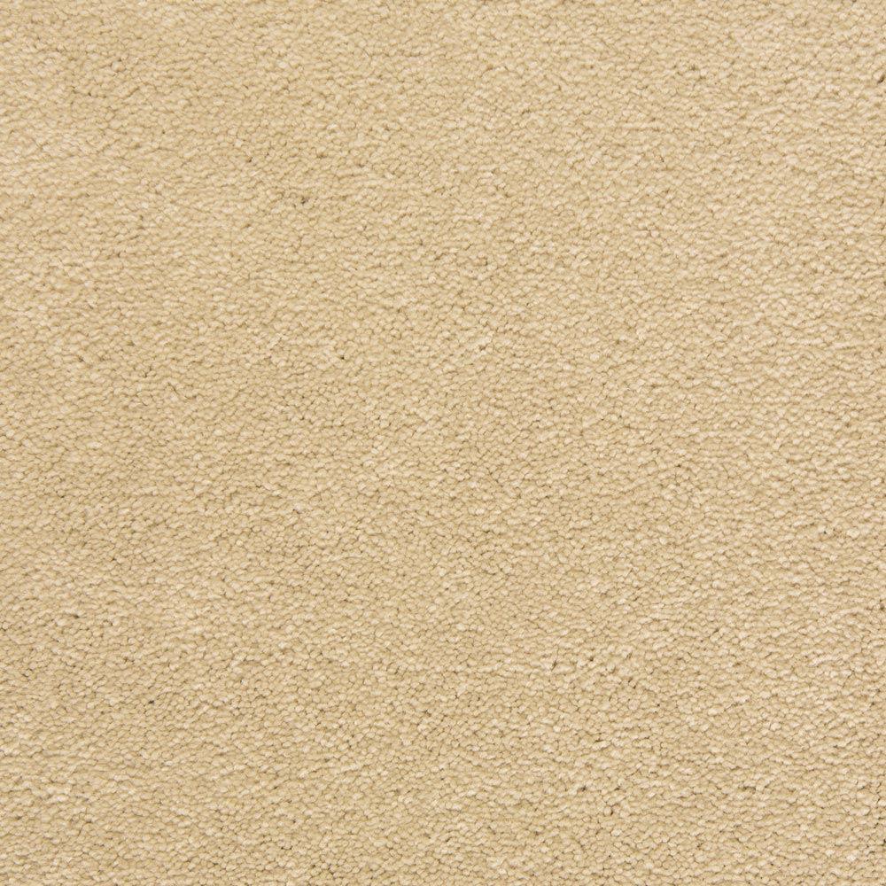 Primrose Lane Blossom Carpet