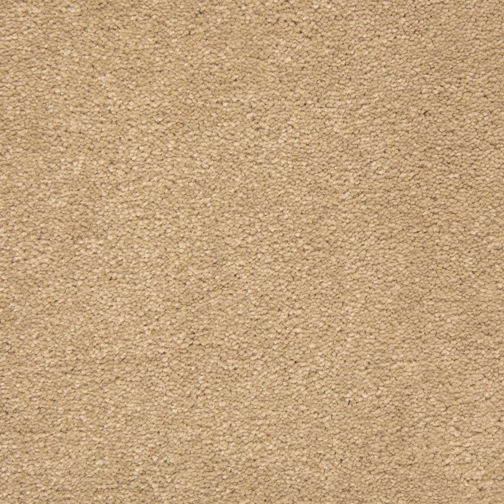 Primrose Lane Cuddled Carpet