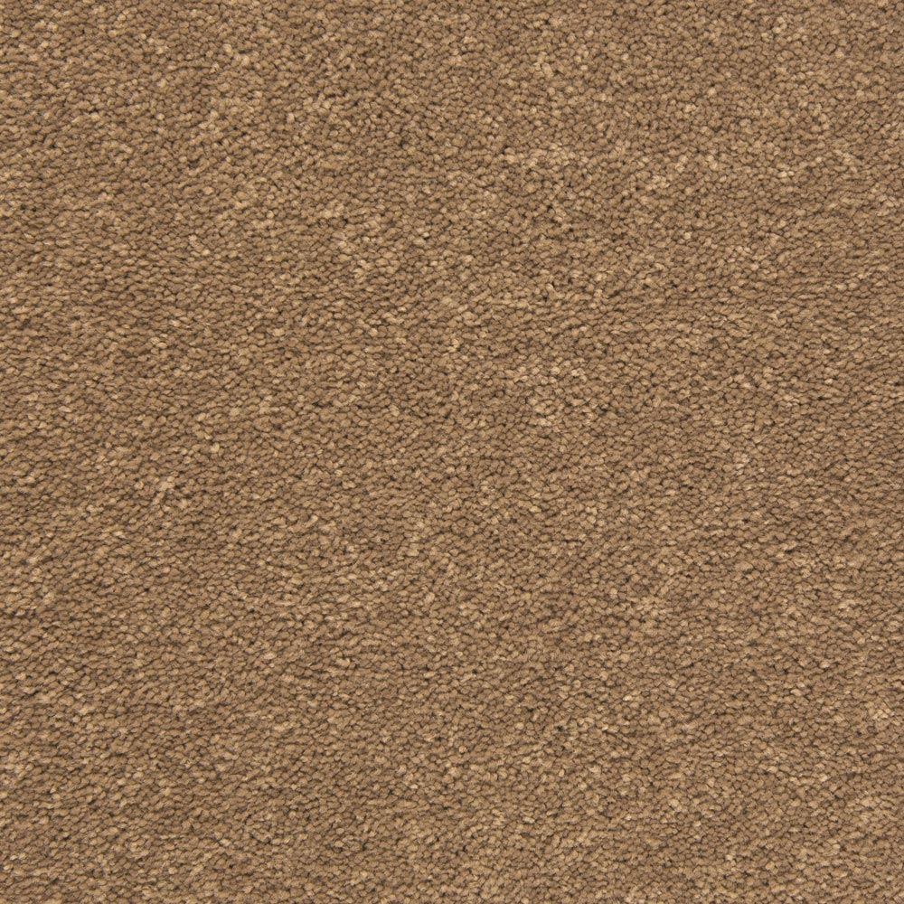 Primrose Lane Enchanting Carpet
