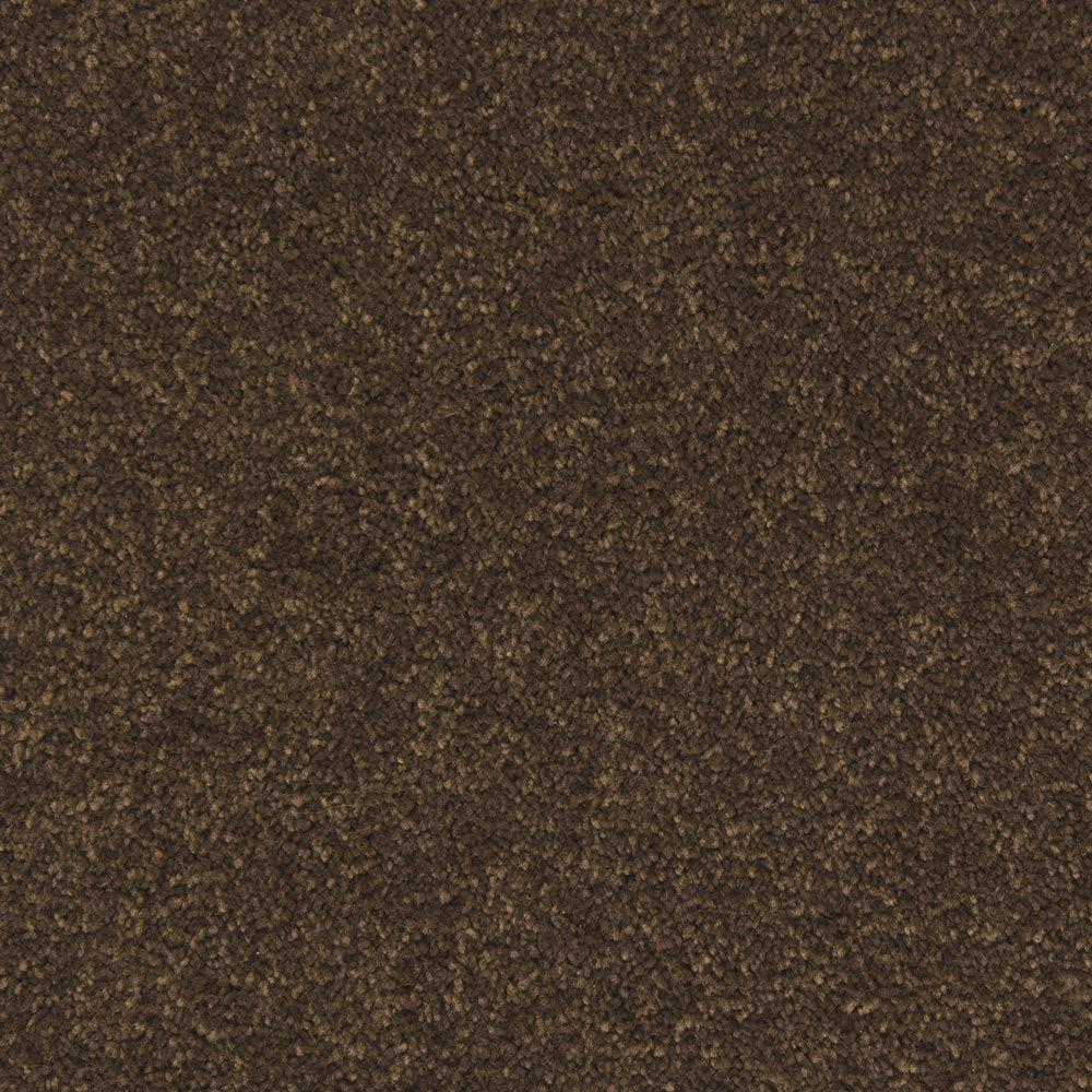 Primrose Lane Kisses Carpet