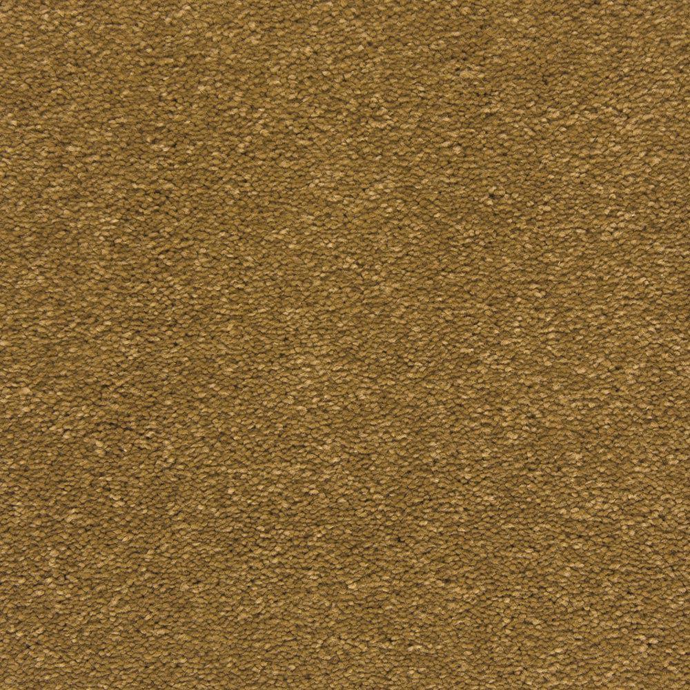 Primrose Lane Lullaby Carpet