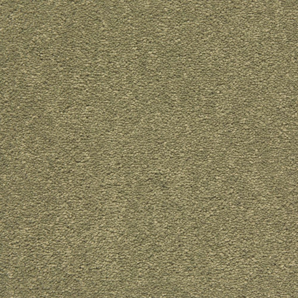 Primrose Lane Sweet Pea Carpet