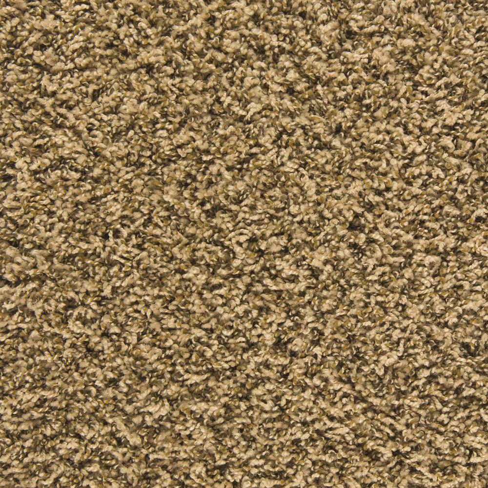 Pullman Bramble Carpet