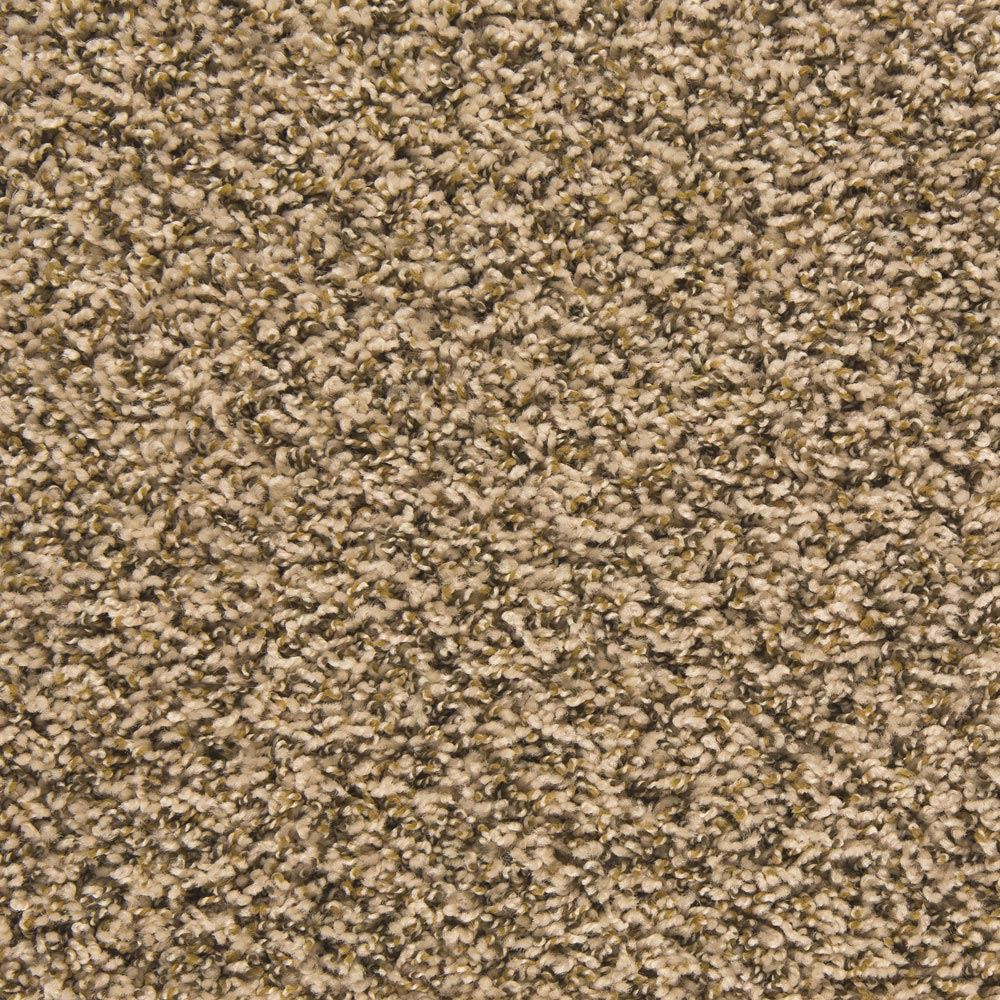 Pullman Oyster Bay Carpet