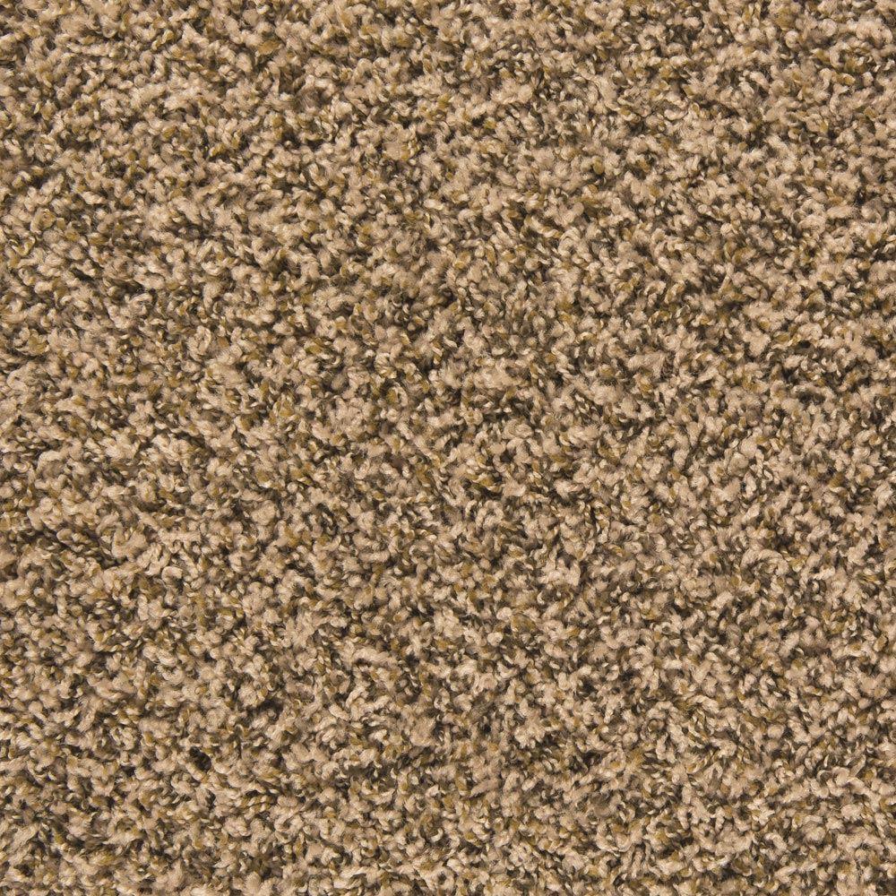 Pullman Vellum Carpet