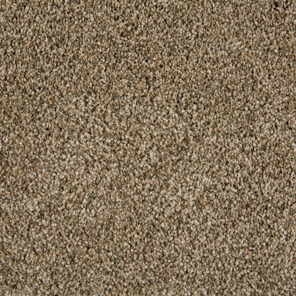 Sunny Isles Radiance Carpet