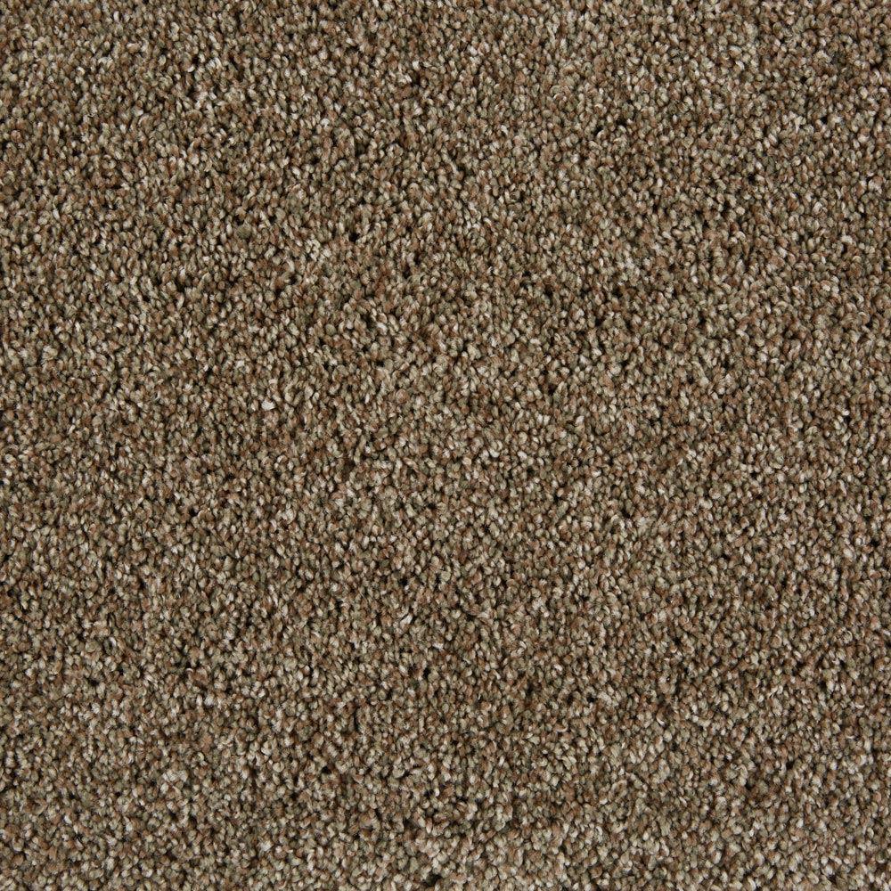 Sunny Isles Studio Clay Carpet