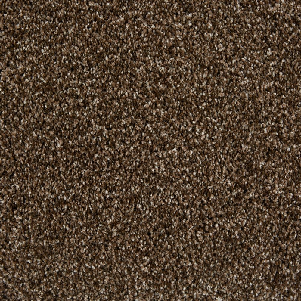 Sunny Isles Clockwork Carpet
