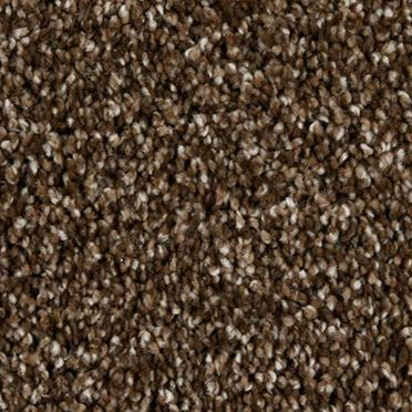 Sunny Isles Frieze Carpet Clockwork Color
