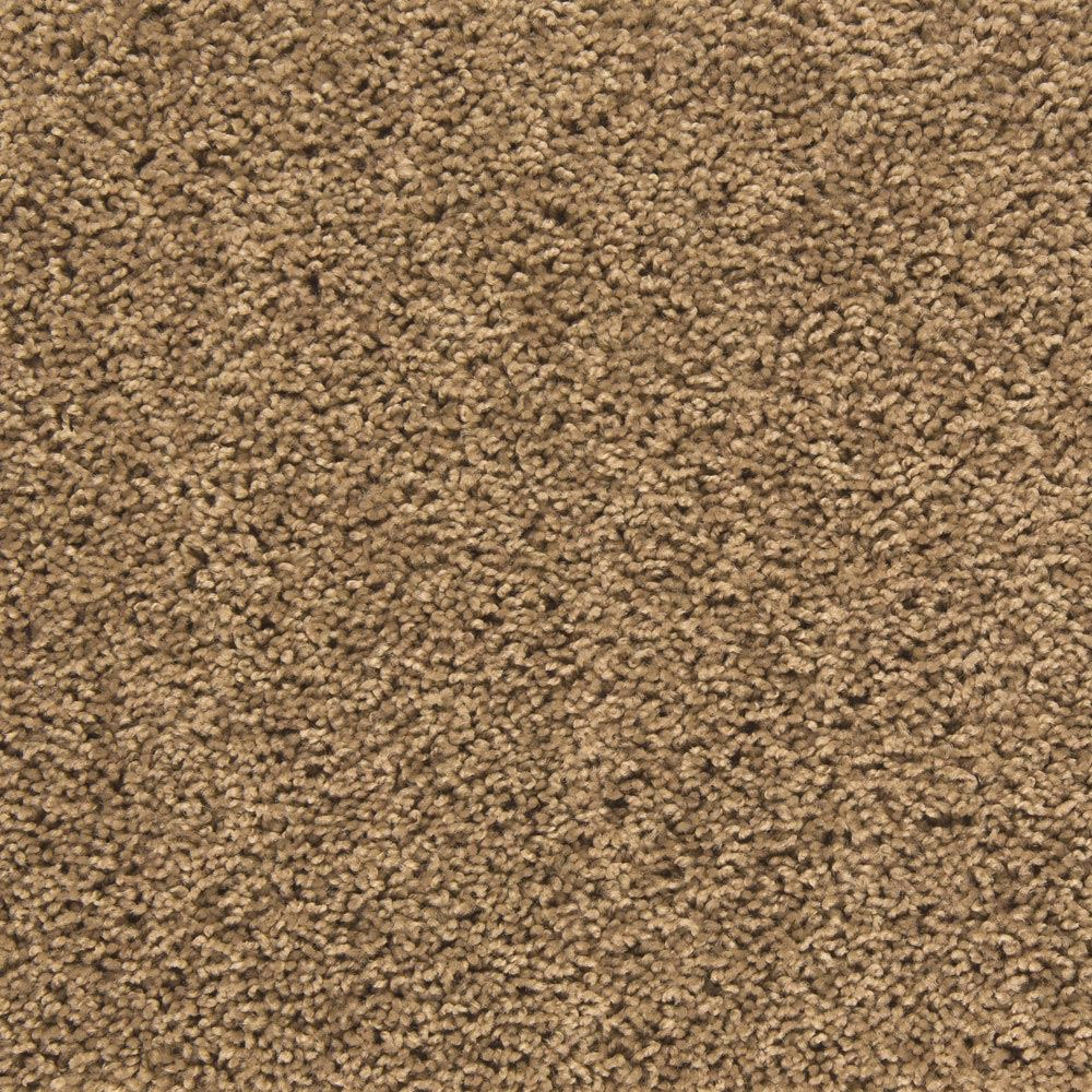 Sweet Escape Soft Sands Carpet
