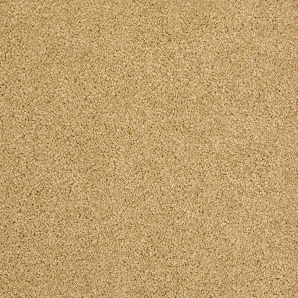 Royal Court Plush Carpet Bishops Toast Color