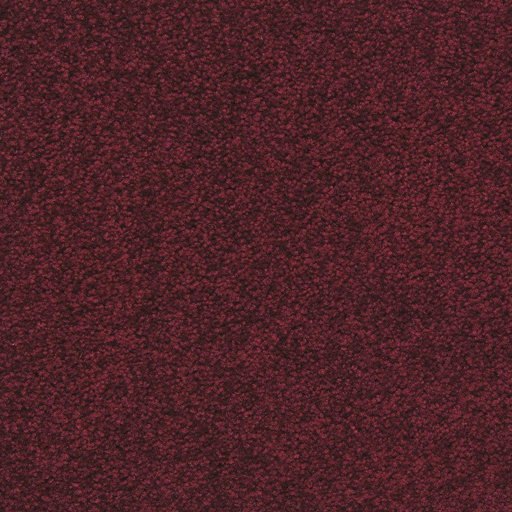 Royal Court Color Gemstone