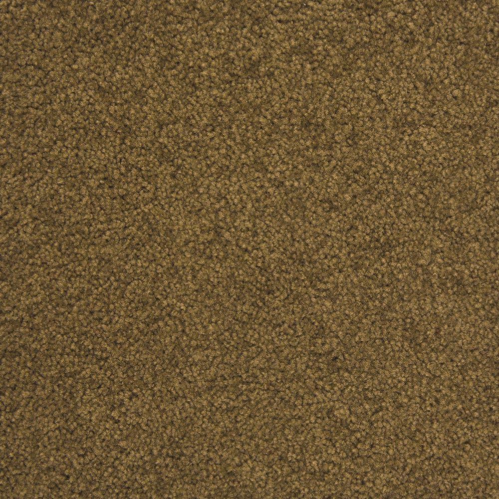 Royal Court Plush Carpet Jester Color