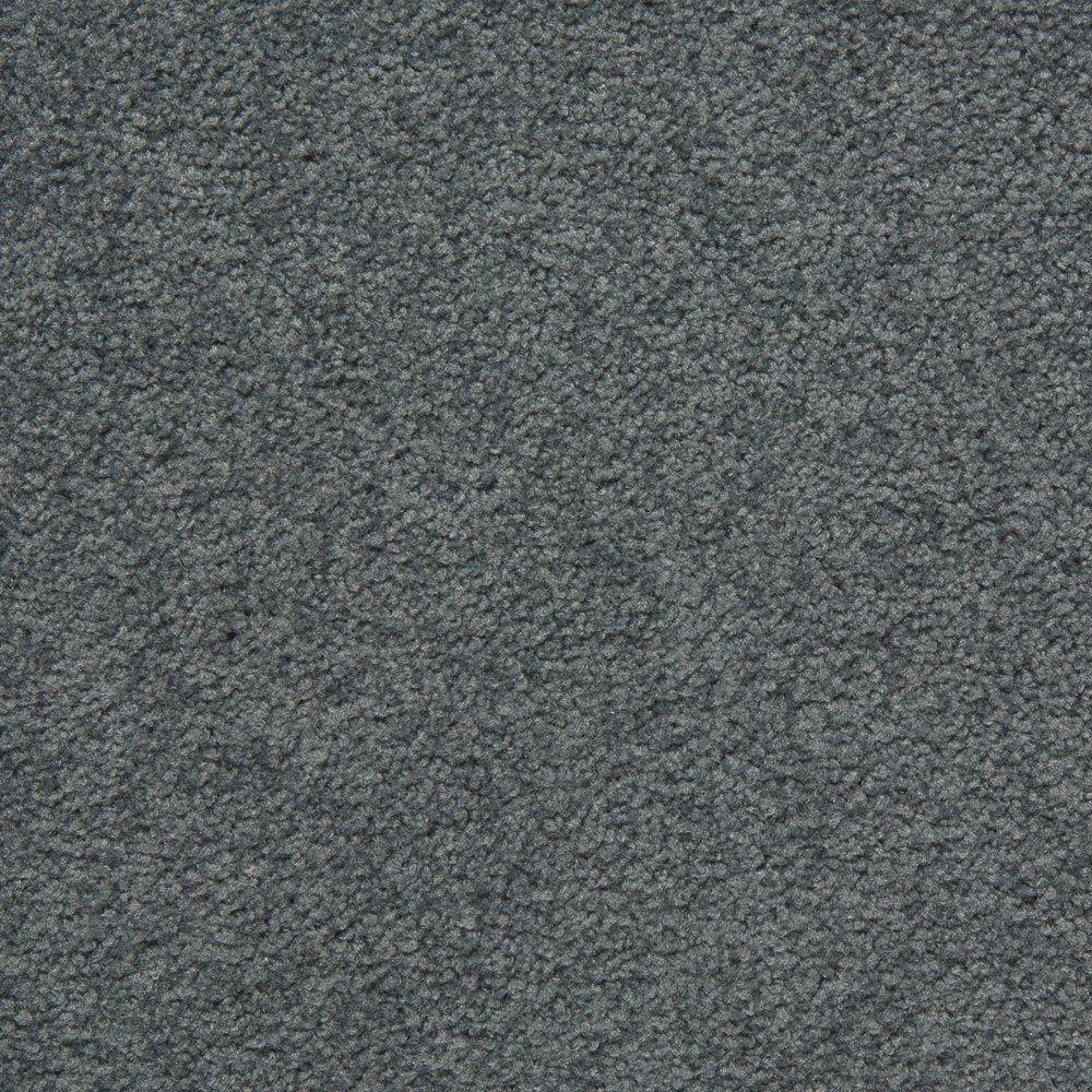 Royal Court Plush Carpet Jousting Color