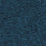 Royal Court Color Prince Blue